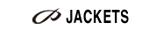 (대분류) speranza/JACKETS